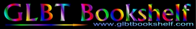 black-rainbow-banner-400x60