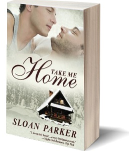 SP_TakeMeHomePrint_tradecover_Md