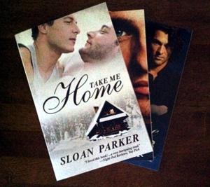 SloanParkerPrintBooks2