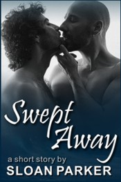 Cover-Sm-SweptAway