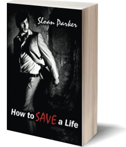SP_HowToSaveALifePrint_tradecover_Md
