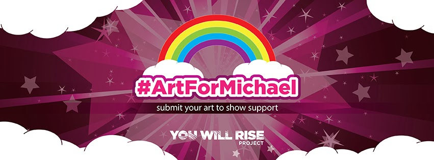 Art For Michael