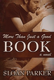 SP_MoreThanJustAGoodBook_coverSm