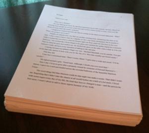 More 2 Manuscript