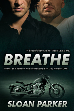 SP_Breathe_coverLg
