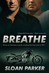 SP_Breathe_coverMd
