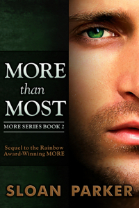 SP_More2_MoreThanMost_coverMd