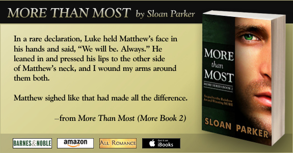 Quote_MoreThanMost_6