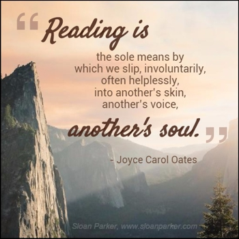 Quote_ReadingSoul2
