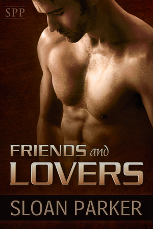 SP_FriendsAndLovers_coverLg