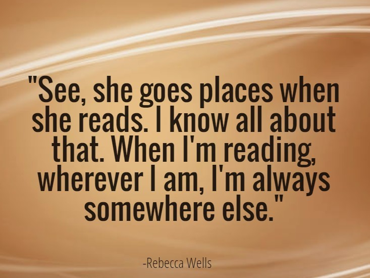 Quote_ReadingSomewhereElse