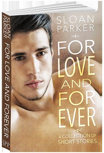 ForLoveAndForever_3DcoverLG