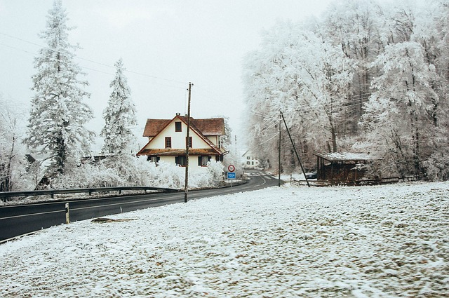 winter-820337_640