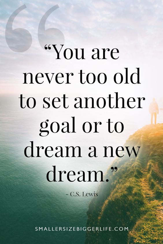 quote_nevertooold